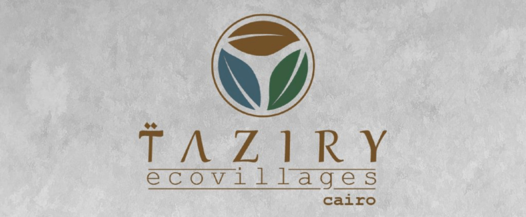 taziry ecovillages Cairo